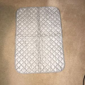 Iron Mat! Never Used!